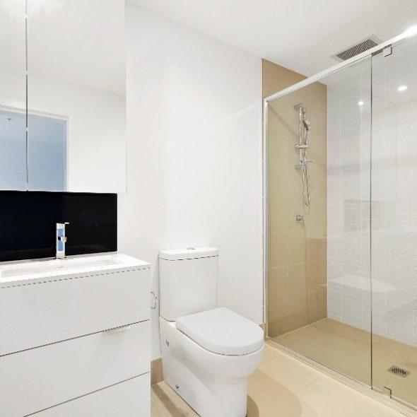 barrierefreies_badezimmer